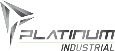 Platinum Industrial, Inc.